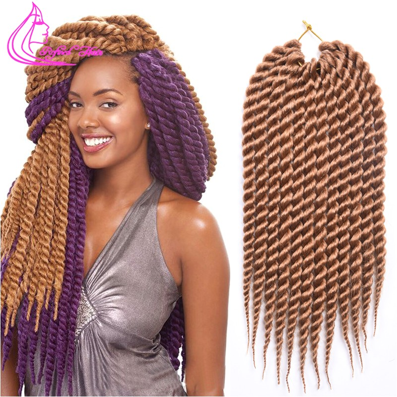 wholesale hairstyles extensions