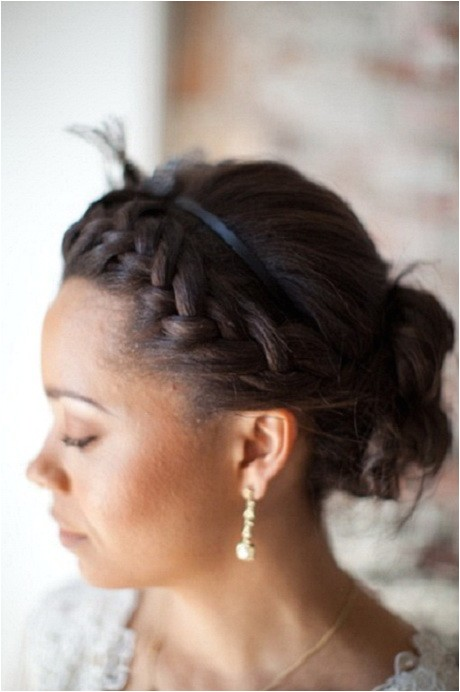 front braid hairstyles