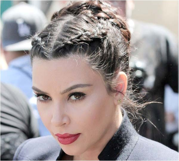 top 70 braided hairstyles for women