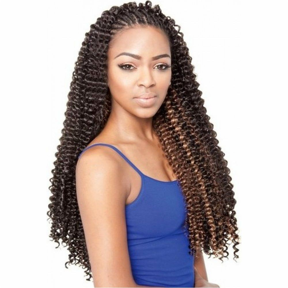 4 braid hairstyles with weave