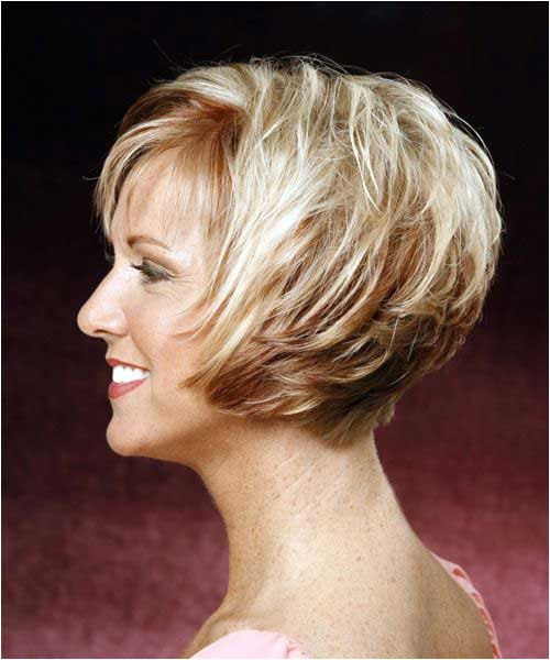 10 high low bob haircuts