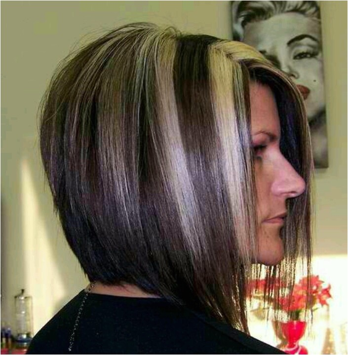 best bob hairstyles