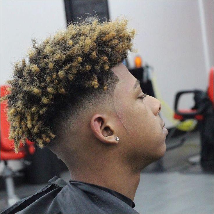 hip hop barber shop