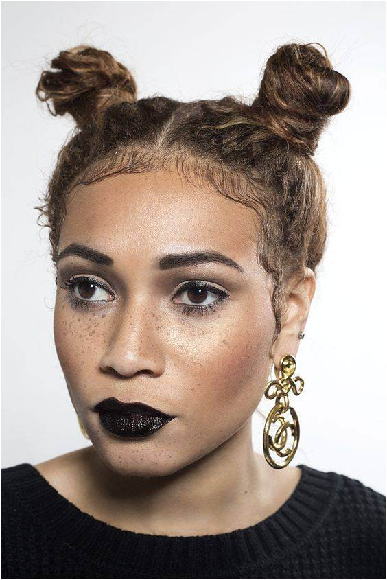 hip hop hairstyles for mentml