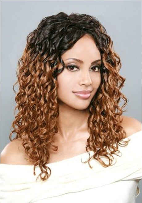 hairstyles for hispanic women 2
