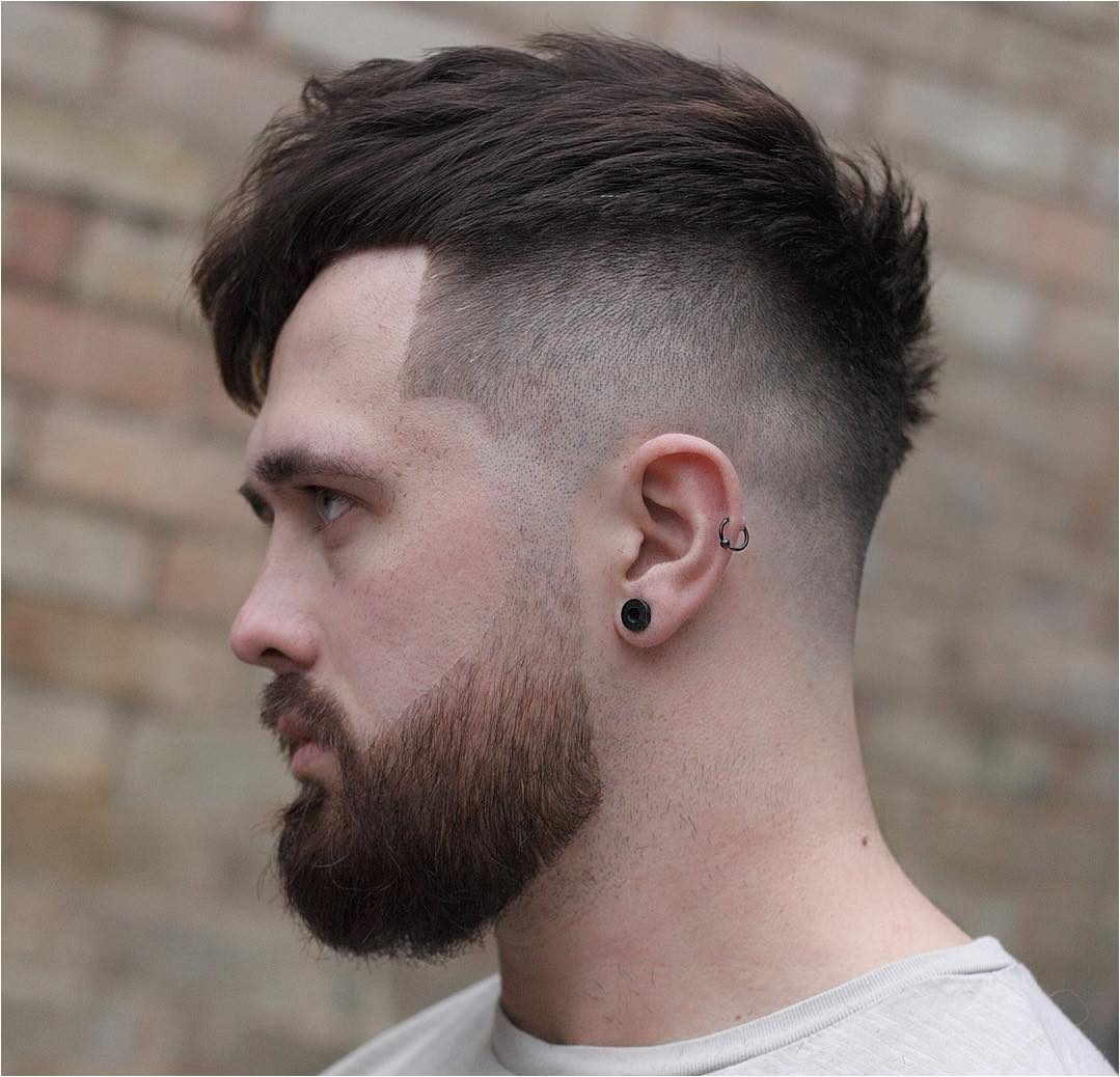 the best haircuts for men 2017 top 100