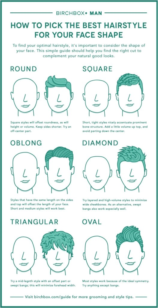 ftm hairstyle guide tips and inspiration