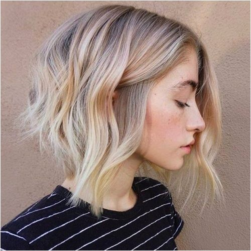 How to Cut A Bob Haircut Video 30 Hottest A Line Bob Haircuts You Ll Want to Try In 2018