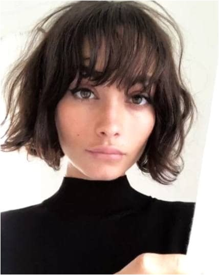 layered bob hairstyles 2017