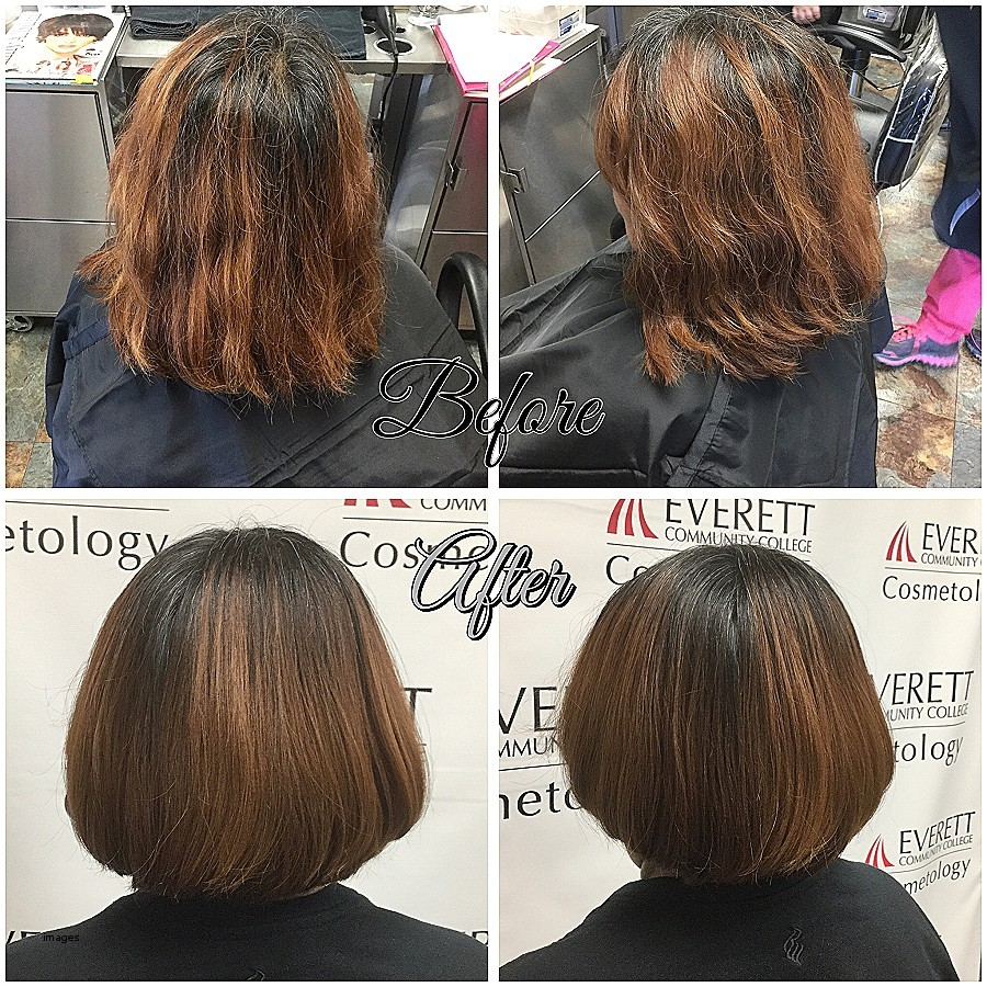 how to cut a bob hairstyle yourself