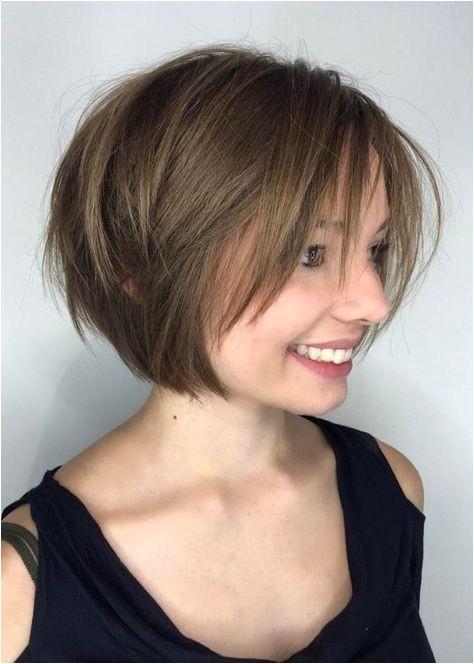 30 layered bob haircuts
