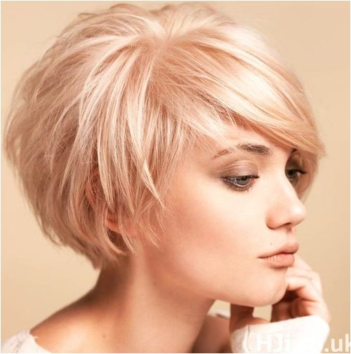 20 voguish layered bob hairstyles to adopt for your fresh stylish looks