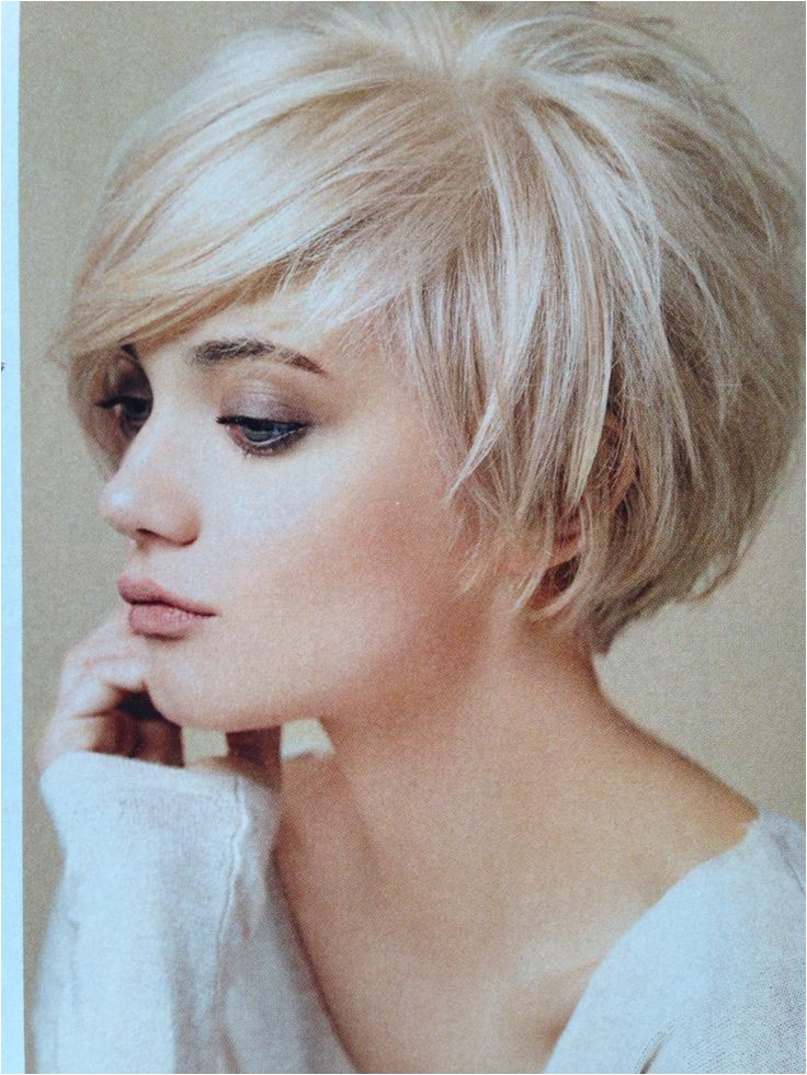 How to Cut A Short Layered Bob Haircut Short Layered Hairstyles Best Layered Haircuts for Short Hair