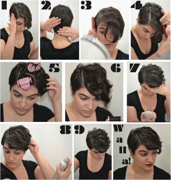 nadia aboulhosn the pixie cut show tell