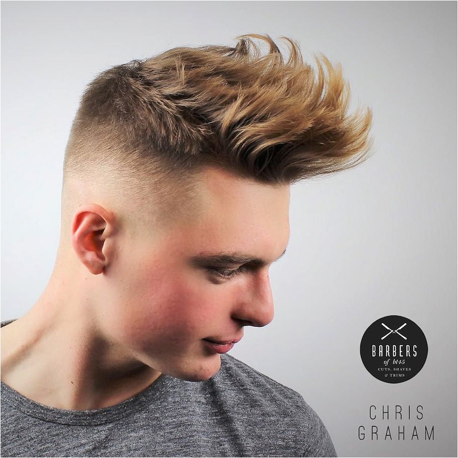 How to Do Cool Hairstyles for Men 25 Cool Haircuts for Men 2016