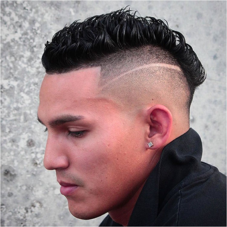 71 cool mens hairstyles 2016