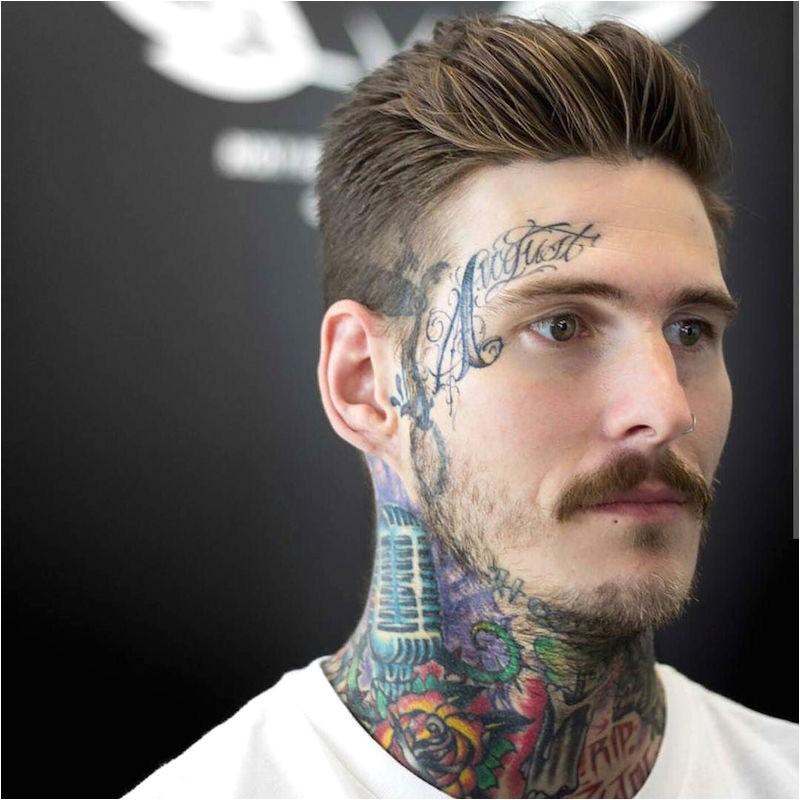 top 100 mens hairstyles
