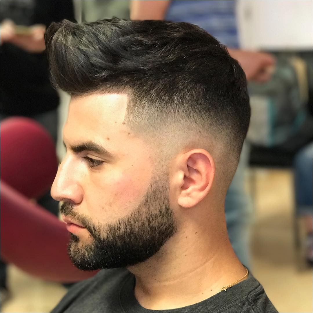 45 cool mens hairstyles 2017