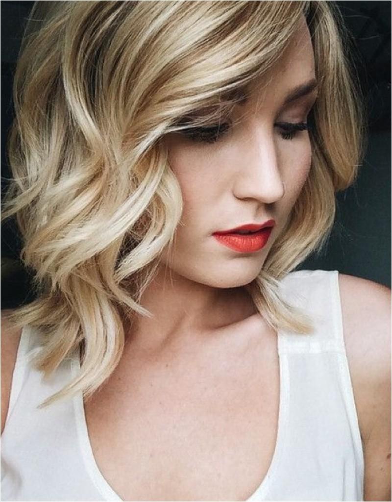 short layered bob hairstyles uk