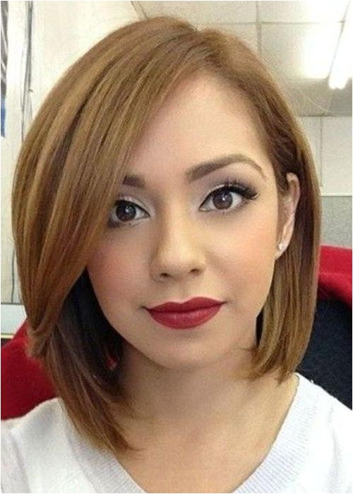 how to give yourself a bob haircut