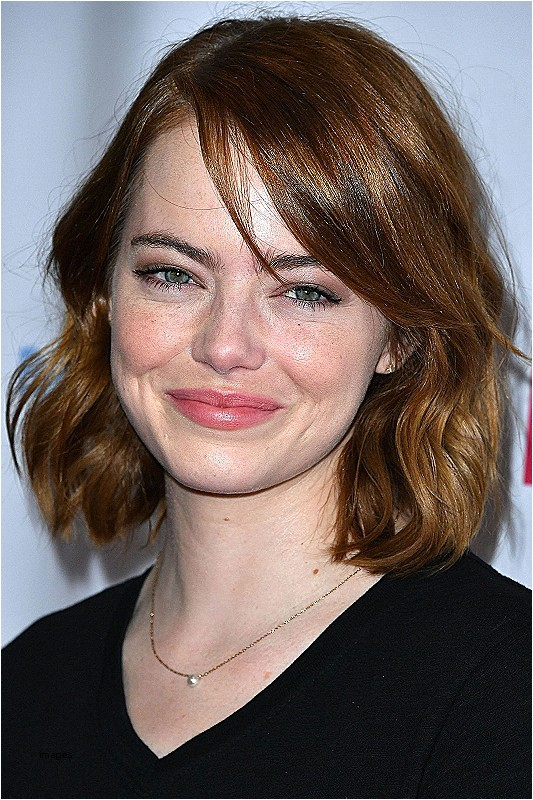 growing out a bob hairstyles