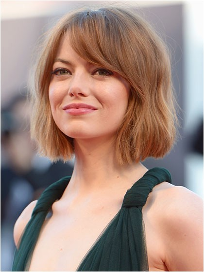 how to grow out a short haircut easily and painlessly