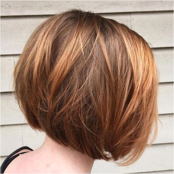30 layered bob haircuts