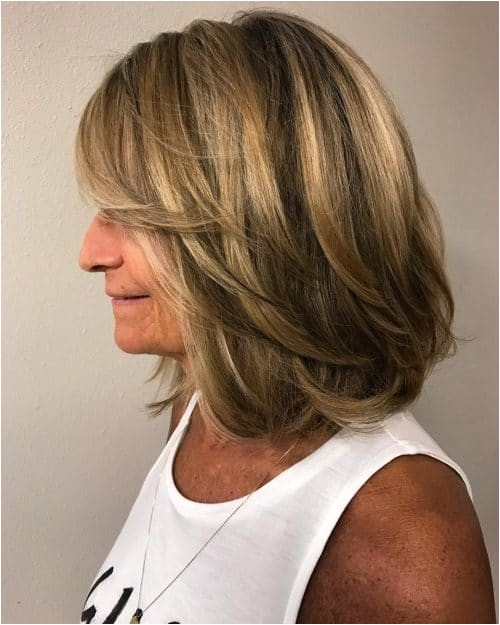 layered bob haircuts 2018 8