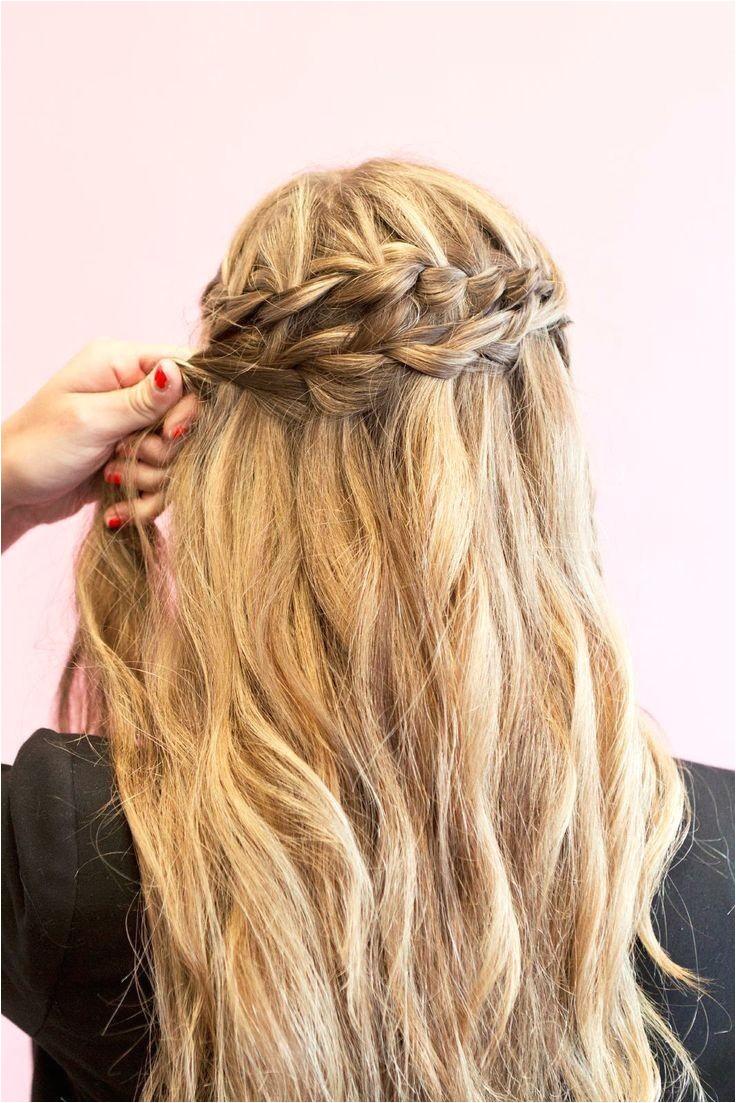 Genius New Ways to Braid your Hair