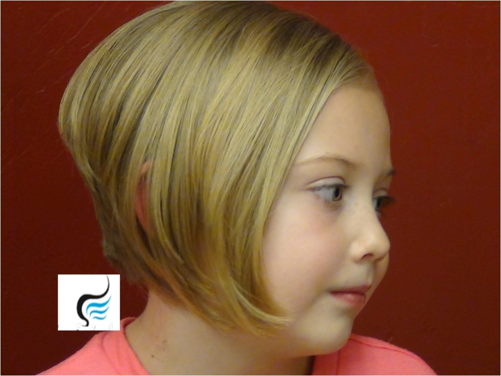kids short haircuts 1000 images about kids hair cuts on pinterest curls cute love