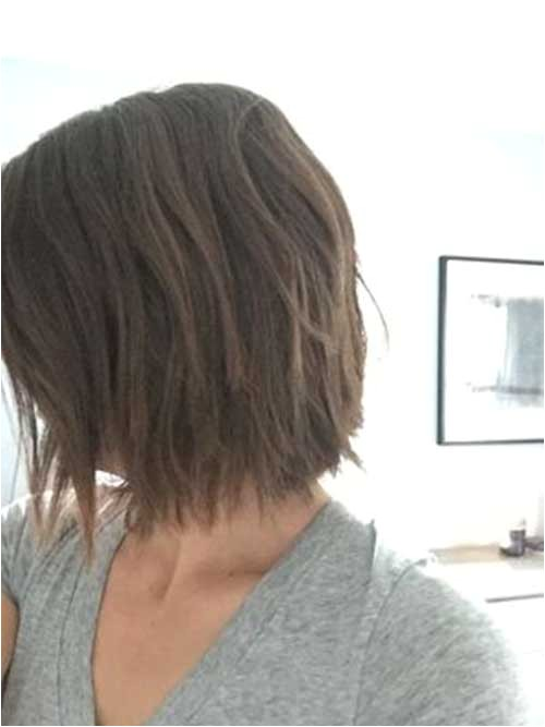 15 simple hairstyles for short hair respond