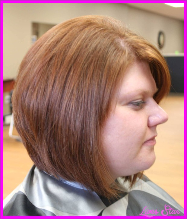 Images Of A-line Bob Haircuts Long Bob Haircut Pictures Front and Back Livesstar