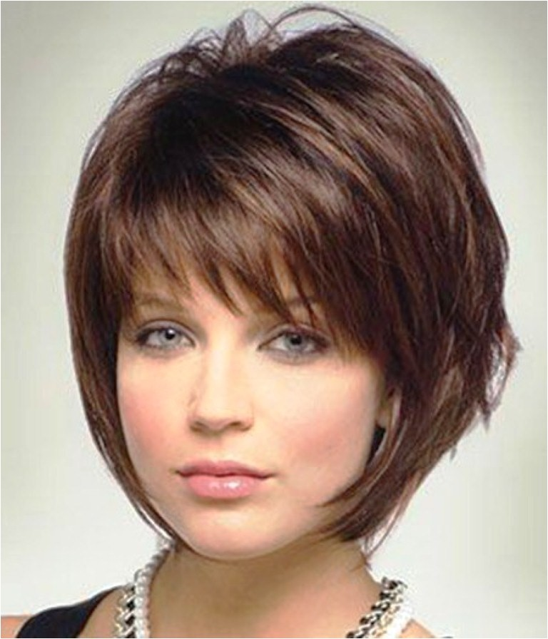 fabulous graduated images of bob haircuts 2014