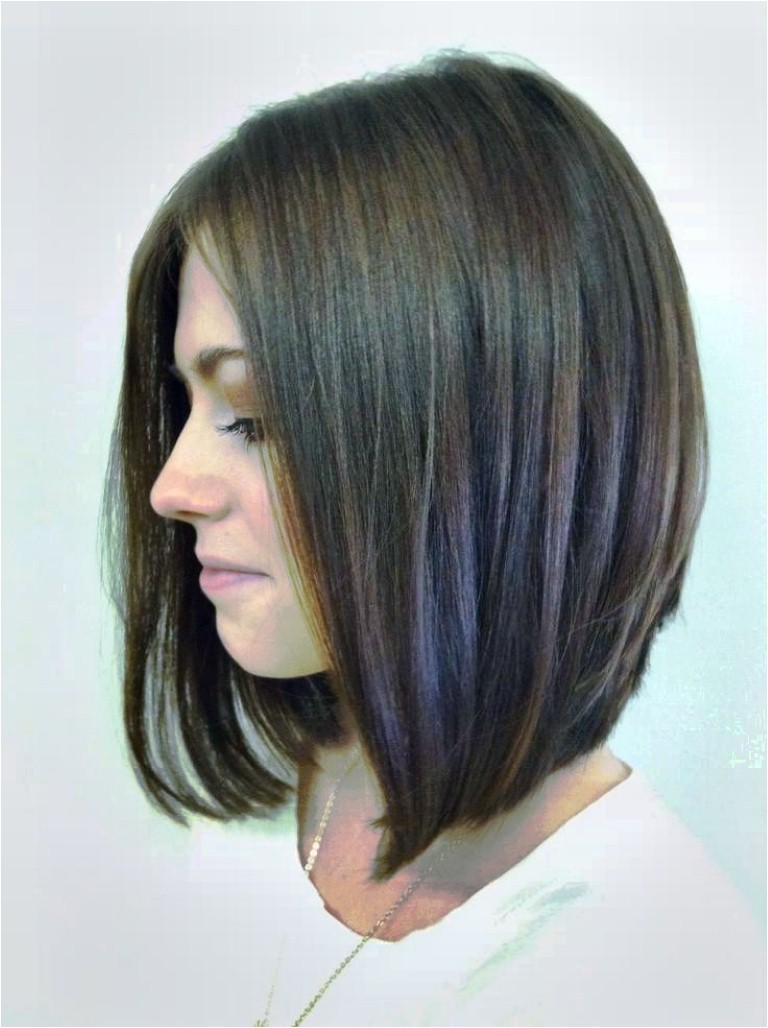 inverted bob haircut images 32 with inverted bob haircut images