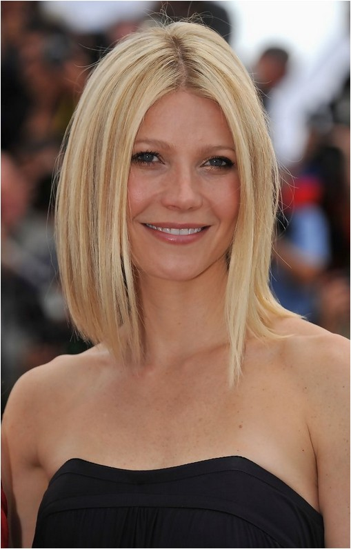bob hairstyles for 2015 33 bob cuts that look great on everyone