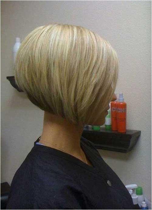 25 images short bob hairstyles