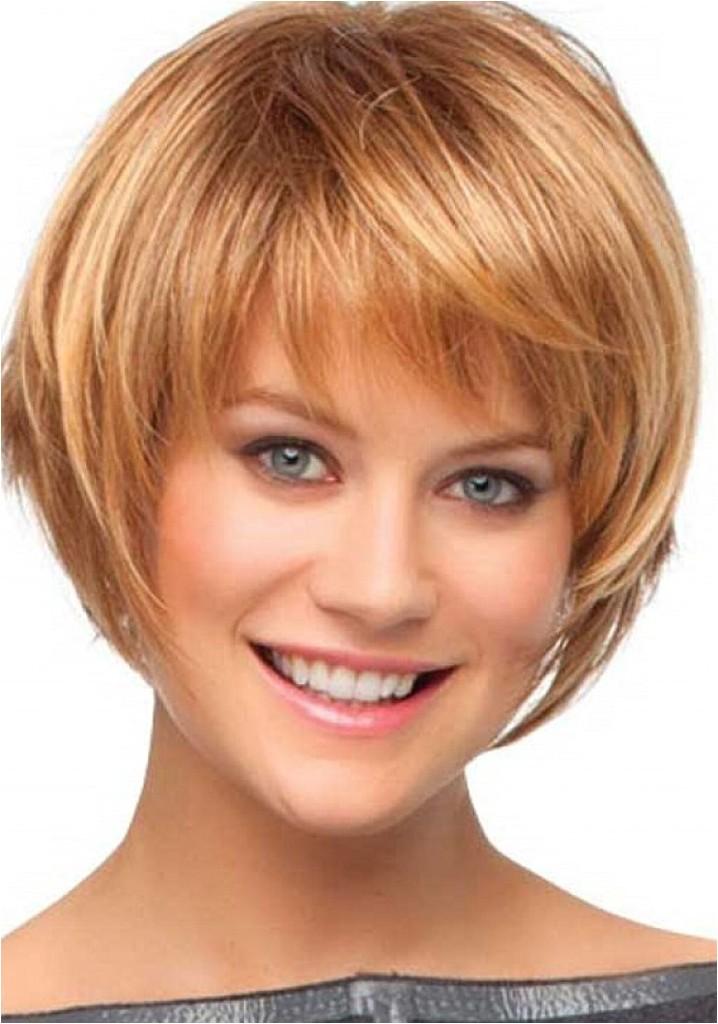 short layered bob haircuts short choppy layered bob hairstyles