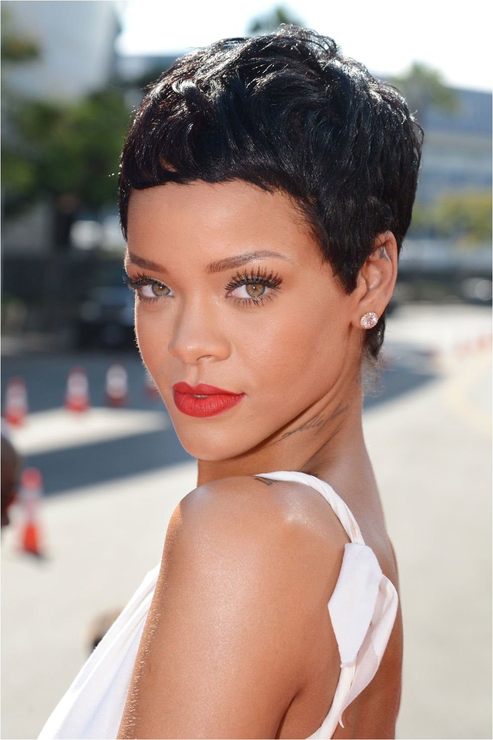 Images Of Short Cut Hairstyles Chic and Beautiful Short Hairstyles for Women Over 50