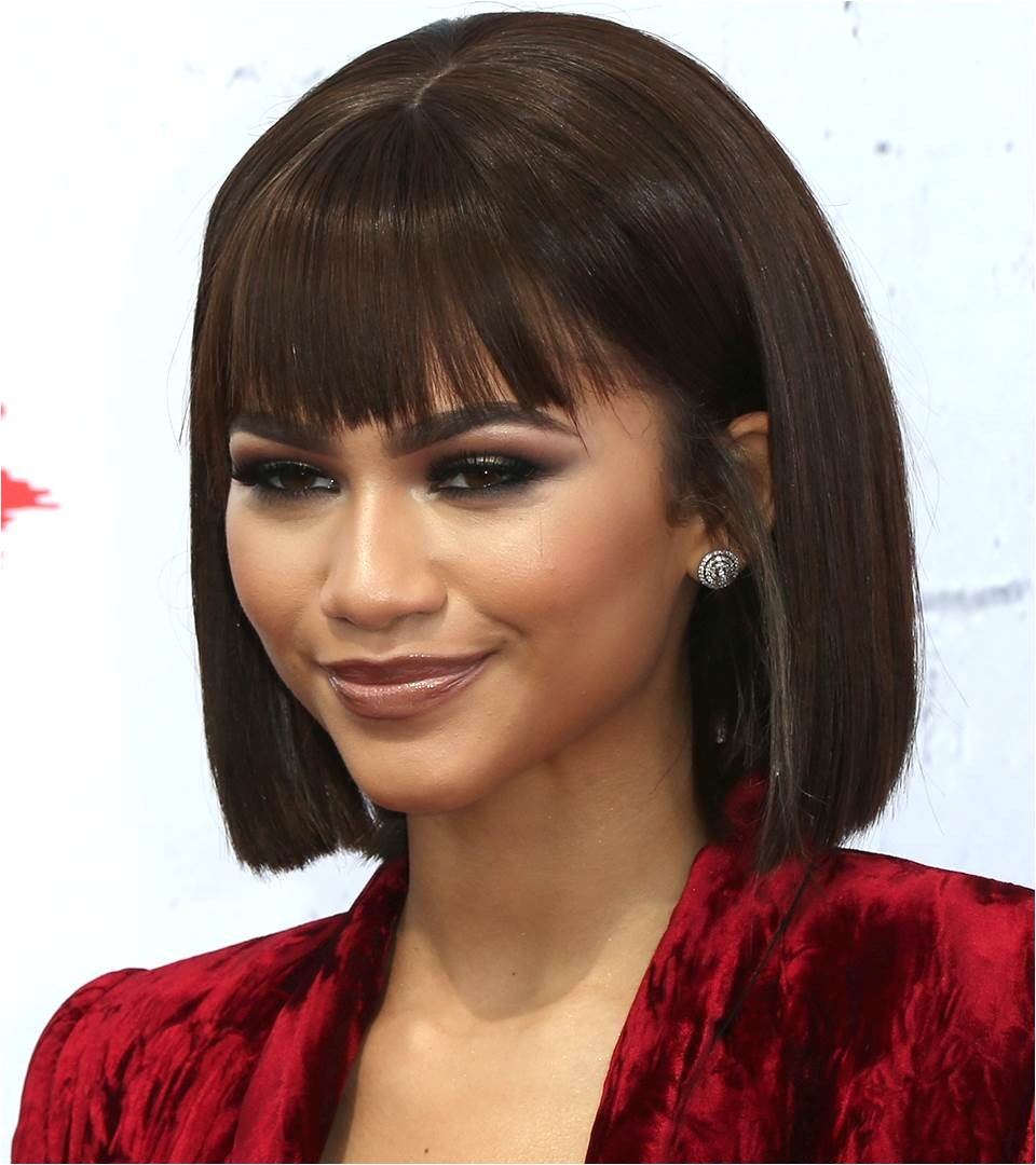 makeover magic try these celebrity inspired haircuts fresh look t