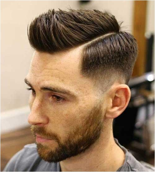 In Style Men S Haircuts 30 Haircut Styles Men
