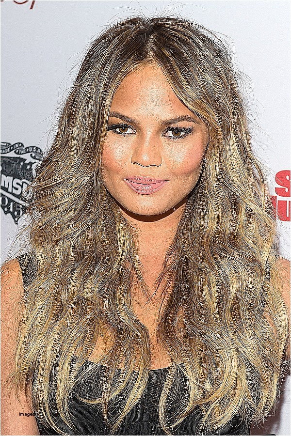 indian hairstyles for long curly hair