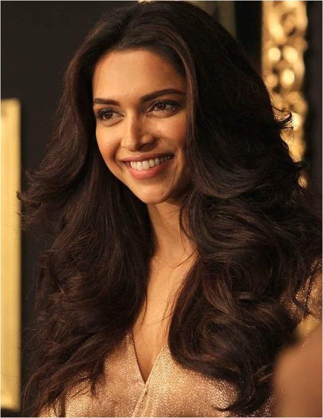 indian haircuts for long curly hair