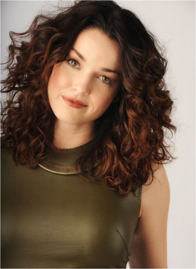 Indian Hairstyles for Long Curly Hair What are some Ideas for Indian Party Hairstyles for Long
