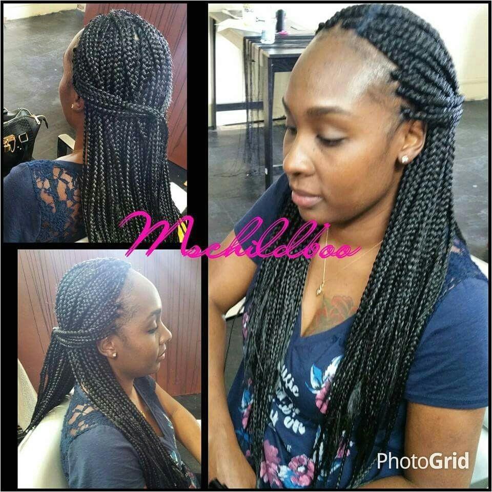 florida individual braids Bookme