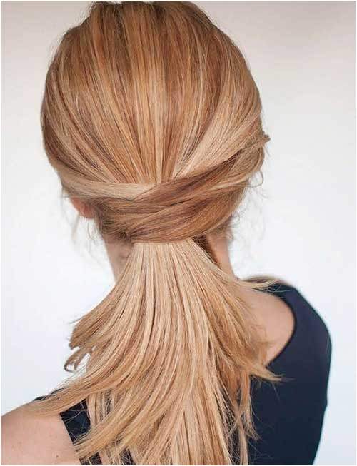 Interview Hairstyles for Curly Hair 20 Best Job Interview Hair