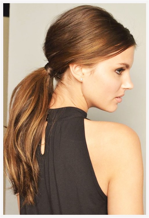 top 7 job interview hairstyles for