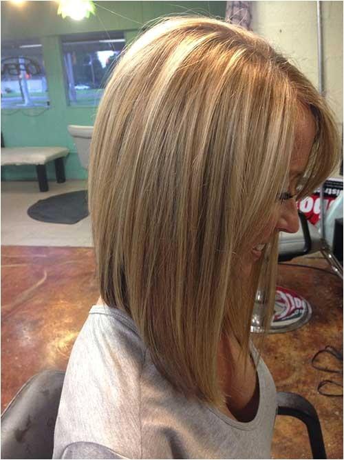 Inverted Bob Haircut Long Hair 15 Inverted Bob Hair Styles