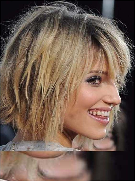 inverted bob hairstyles and cuts