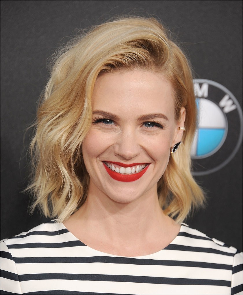 hot bob hairstyles for 2015 and celebrities bob haircuts