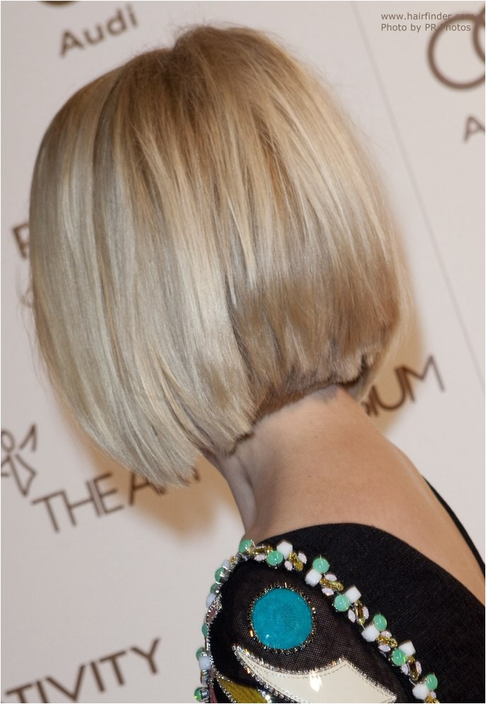 january jones hairstyle pictures